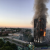 Analýza požáru Grenfell Tower v Londýně